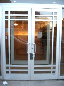 aluminum-glass-door-pair