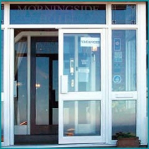 exterior-aluminum-glass-door