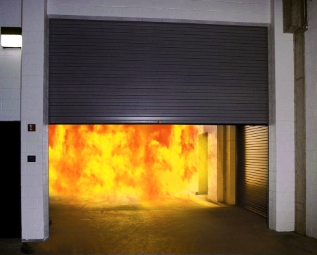 Fire Rated Doors Roll Up Doors Doors