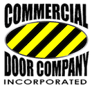 commercial-door-company-logo