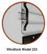 Brands Commercial Door Repair And Install