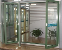 interior-aluminum-glass-door