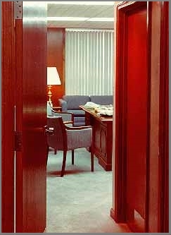 Commercial Wood Doors Personnel Doors Doors