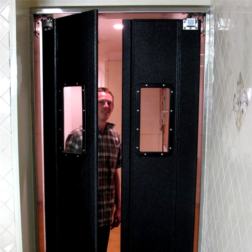 Restaurant Doors Specialized Doors Doors